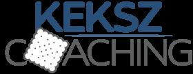KEKSZ Coaching